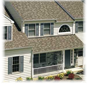 How You Benefit From A Maryland Roof Inspection - Remedy