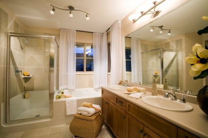 Bathroom Remodeling Professionals Remedy Roofing And Remodeling Magnificent Maryland Bathroom Remodeling Painting
